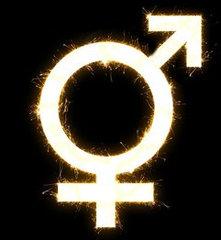 Transgender/Transseksueel