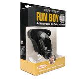Fun Boy 11.5 cm_