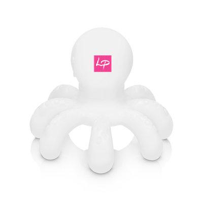 Massage Octopus