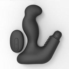 Prostaatstimulatie