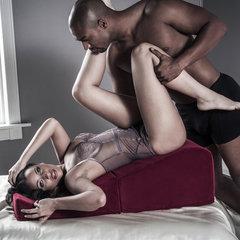 Sekskussens
